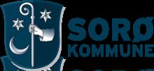 http://soroe.dk/media/827287/Velkomstmoeder-2014.pdf